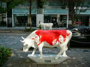060928-030907-cow08.jpg