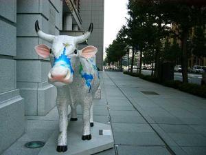 060928-030907-cow09.jpg