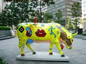 060928-030907-cow14.jpg