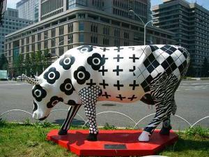 060928-030907-cow15.jpg