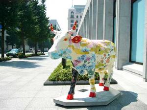 060928-030907-cow19.jpg