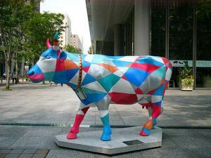 060928-030907-cow23.jpg