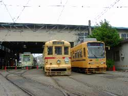 6000-1.jpg