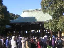 maiji01.jpg