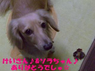 けいさん☆