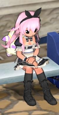 Ψ桜乃姫Ψ