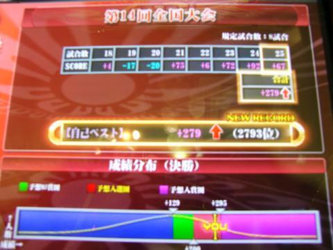 CIMG0267_convert_20090922111539.jpg