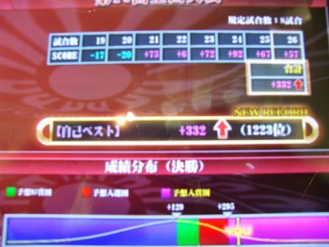 CIMG0269_convert_20090922111642.jpg