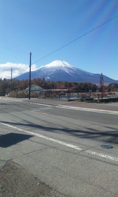 091103_富士山