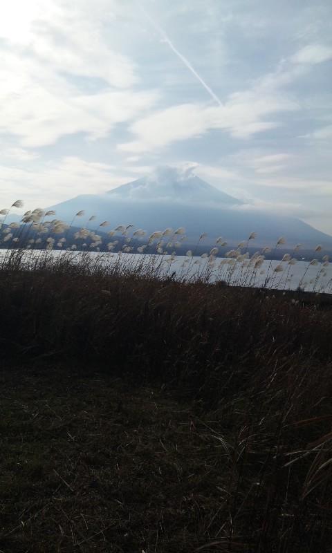 091109_富士山