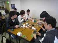 Resized_1024_風景6