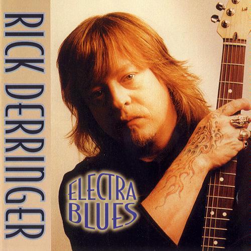 Electra Blues