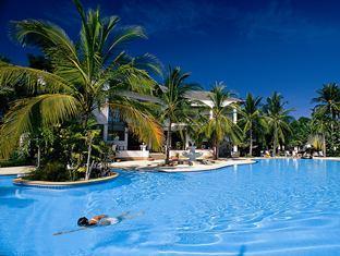 ファースト バンガロー ビーチ リゾート サムイ島 ホテル