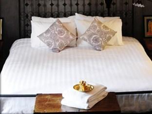 アブソルート サンクチュアリー ホテル(Absolute Sanctuary Hotel)