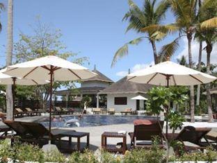 ハッチャ リゾート (Hutcha Resort)
