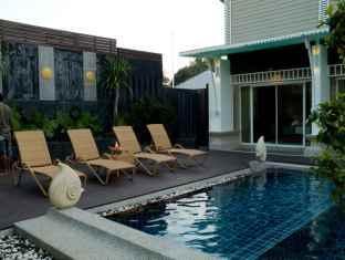 アルズ リゾート, サムイ島 (Al'S Resort)