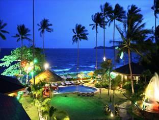 アトランティス リゾート & スパ  (Atlantis Resort & Spa)