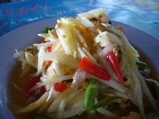 サムイ島 ホテル 観光ツアー タイ レストラン