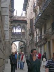 barcelona20101