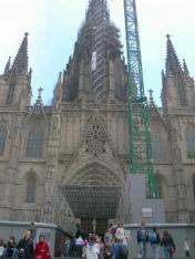 barcelona20107