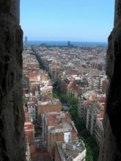 barcelona201014