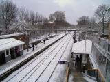 snow020209_station.jpg