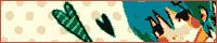 リコシェシャツ/桜木りん様