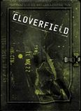 Cloverfield - Suncoast & FYE