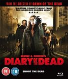 UK盤Blu-ray