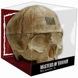 Masters of Horror: Season Two Box Set [DVD]
