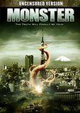 Monster [2008]