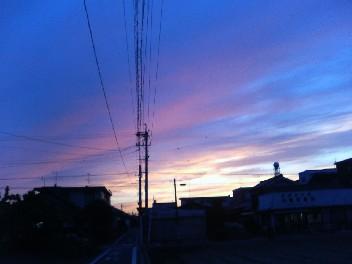 yuuyake050502.jpg