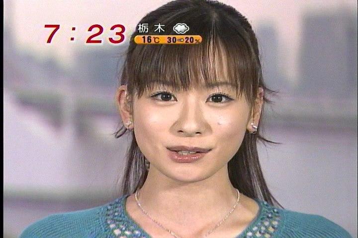 kai_05_4_24.jpg