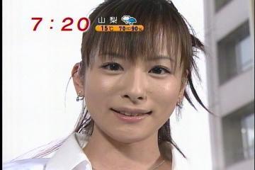 kaidou_05_4_20.jpg