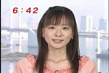 kaidou_05_4_25_3.jpg
