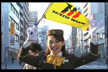 misaki_taigar_1.jpg