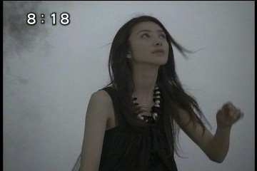 takahashi_haku_3.jpg