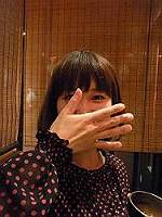 shinomiya (8)