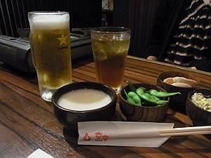 shinomiya (3)