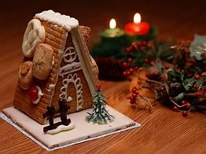 Merry-Xmas-Candie-554812.jpg