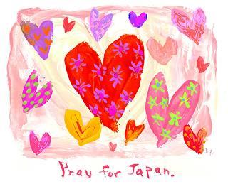 PrayForJapanHeart.jpg