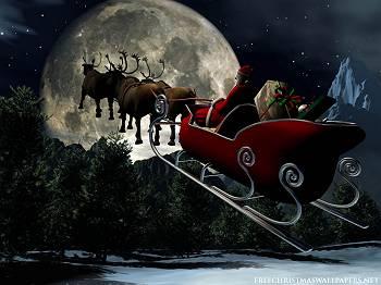Santa-and-sledge-800-339164.jpg