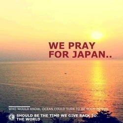 WE20PRAY20FOR20JAPAN-thumbnail2.jpg
