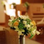 bouquet-150x150.jpg
