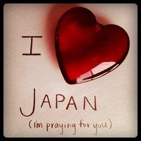 m_PrayForJapan_1-bb57b.jpg