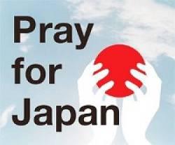 pray4japan.jpg