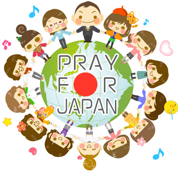 pray_for_japan.png