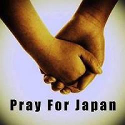 pray_for_japan1-1.jpg