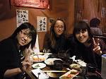 shinomiya2.jpg