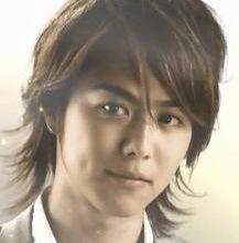takahiro2_p.jpg